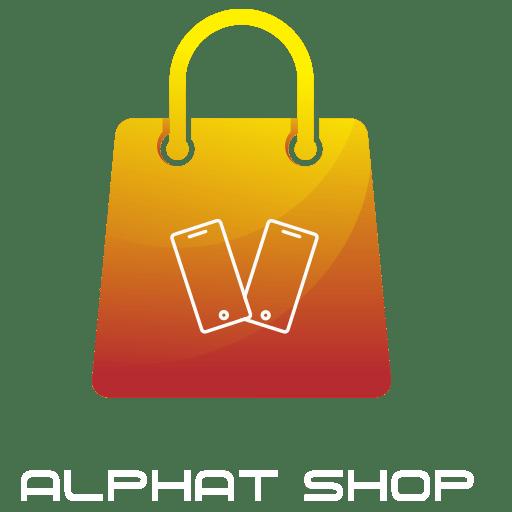 Alphat Shop